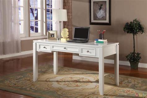 home office suite furniture set boca cottage white home office suite furniture set