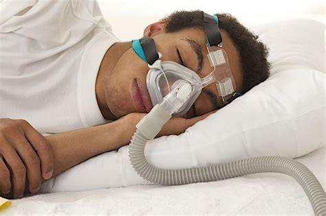 Sleep Apnea by Atlanta Sleep Apnea Treatment Options Atlanta Ent