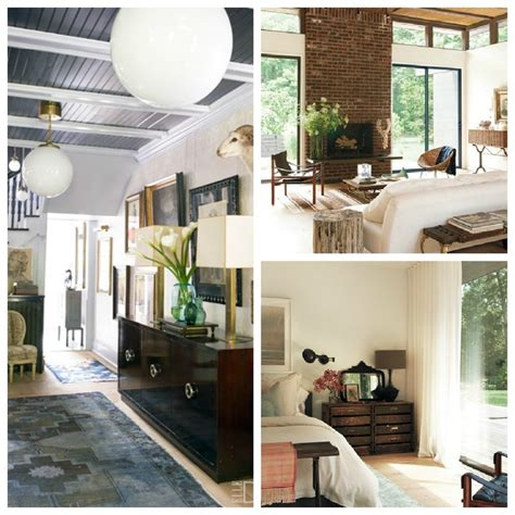 94 best images about rustic glam on