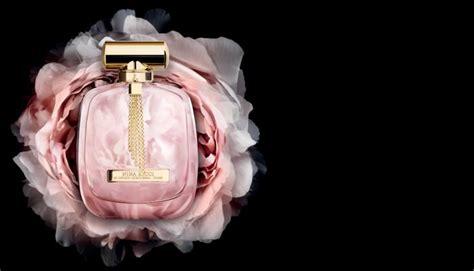 Parfum Original Ricci L Extase Caresse De Roses ricci official website