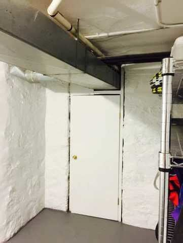 professional basement finishing services in guilford ct basement finishing in yonkers stamford norwalk ct and