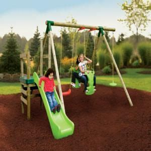 toys r us swings and slides the 25 best swing and slide ideas on pinterest swing
