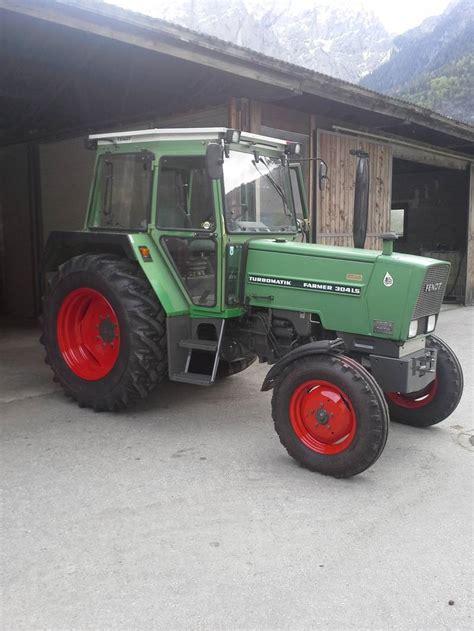 Gta 5 Online Autoversicherung Anrufen by Fendt Farmer 304ls
