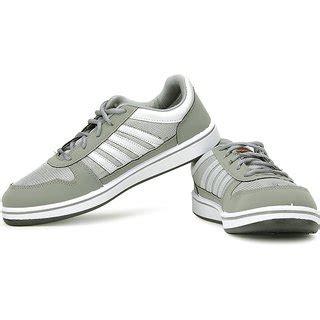 Sandal Casual Carvil Viscara 183 sparx grey silver casual shoes sm 183 buy sparx grey silver casual shoes sm 183