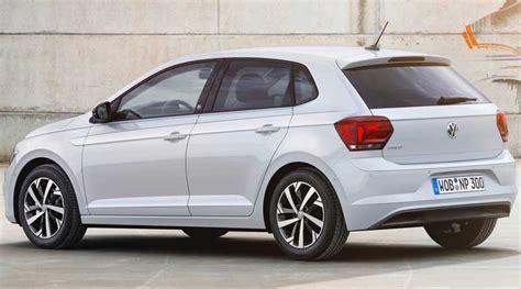 volkswagen polo yeni motor oezellikleri ve fiyat