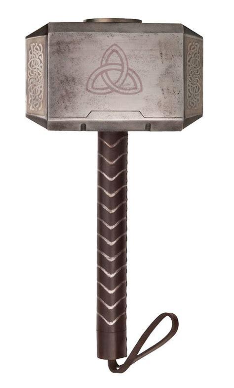 marvel thor hammer tattoo google search tattoo s
