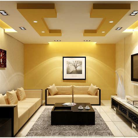 ceiling ls for living room modern false ceiling designs for hall www energywarden net