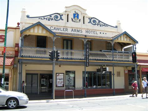 caroline poh a bustling country town in south australia hotels in gawler south australia citiestips com