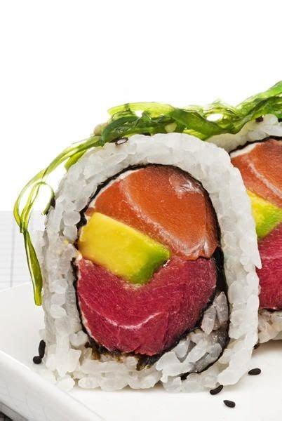 Minyak Padat Sapitallow Beef open minda fakta makanan sihat yang boleh menggemukkan badan