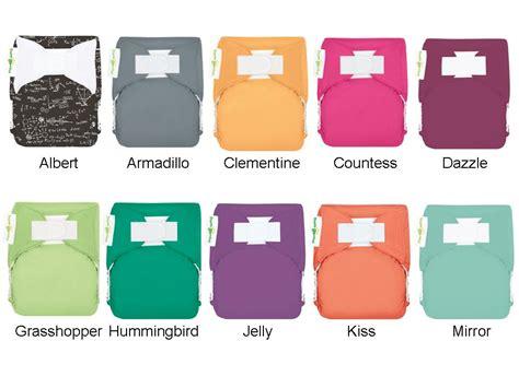 bumgenius colors bumgenius all in one newborn cloth free shipping