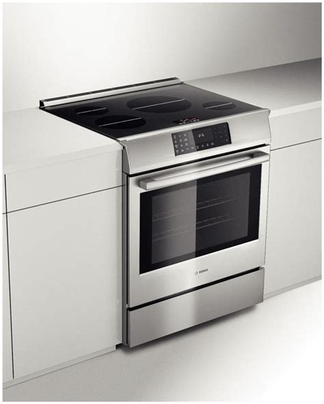 kitchen king induction stove 17 best kitchen induction ranges images on buy house at home and colors