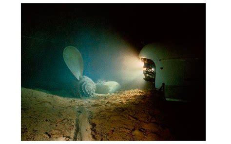 imagenes verdaderas del titanic hundido titanic las fotograf 237 as menos conocidas cultura fotogr 225 fica
