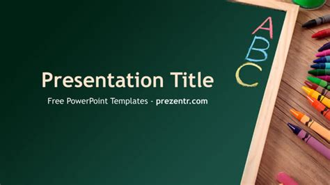 free assets powerpoint template prezentr powerpoint unusual spelling templates images exle resume ideas