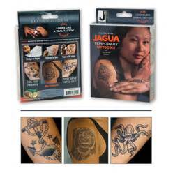 jagua tattoo kit amazon jagua tattoo kit