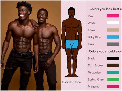 best color clothes for brown skin best color clothes for brown skin the best clothing