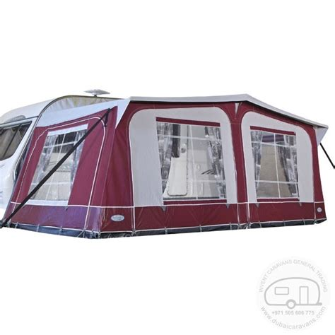 second hand awnings for caravans caravan awning