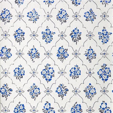 historisch behang duro historisch behang 040 01 design lovisa behang