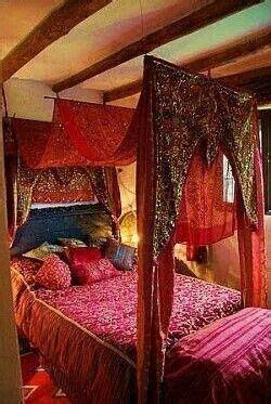 arabian room decor sexy bohemian bedroom ideas arabian nights themed bedroom bedroom designs 1791 best images about bohemian interior aesthetics on