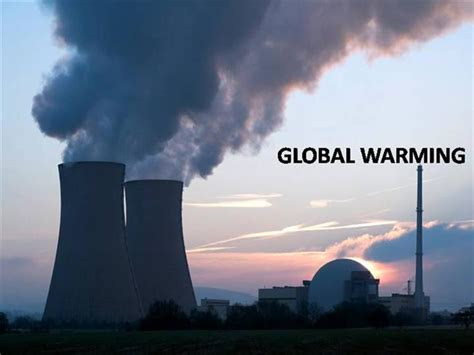 ppt templates for global warming free download global warming authorstream