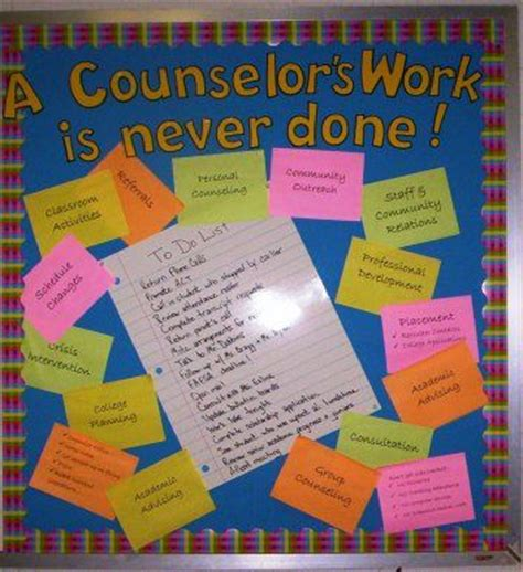 what do school counselors do 54 best images about nscw national school counseling