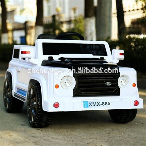 cool electric cars cool design electric cars 12v cars ride on