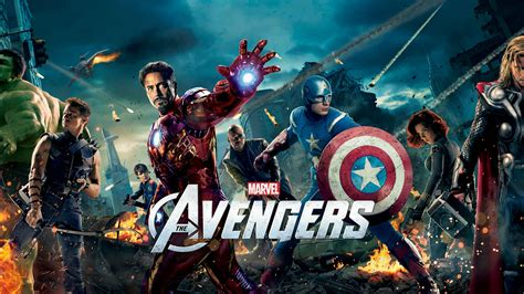 best marvel movies marvel movies collection best of marvel movies 1080p hd