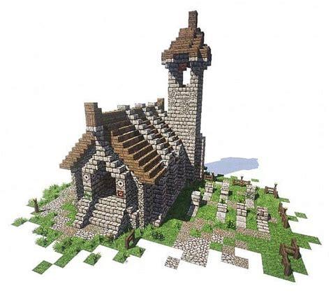 Medieval Bundle   Building Pack ? Minecraft Building Inc
