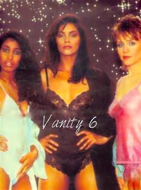 Vanity 6 Cd by 17 Best Images About Vanity 6 Matthews On Vanity Singer Still And