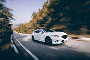 Auto Anmeldung by Auto Anmelden Tipps Und Infos Zur Kfz Zulassung So