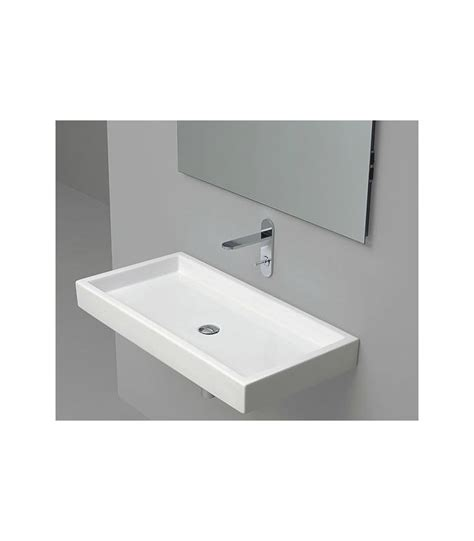 sanitari bagno outlet beautiful outlet sanitari bagno pictures acrylicgiftware