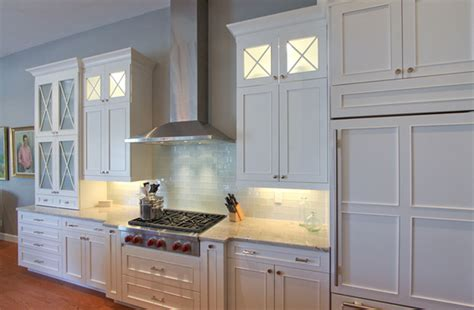 home remodeling contractors bonita springs fl kitchen and wetbar remodel bonita springs fl progressive