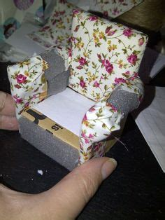 dollhouse 4u co uk cool crafts on origami origami boxes and