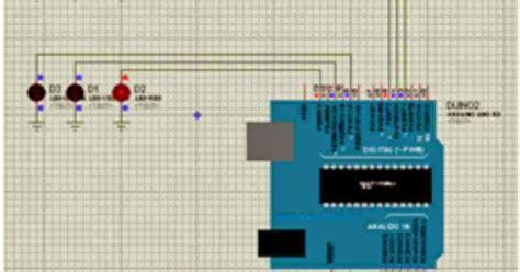 cara membuat yellow excelsior c cara membuat lu merah 2 jalur secara virtual