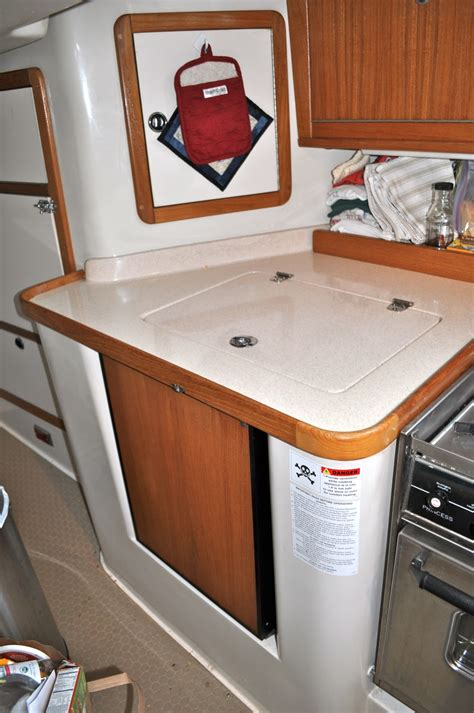 galley kitchen for sale 42 mkii for sale ma alahi tour galley kitchen