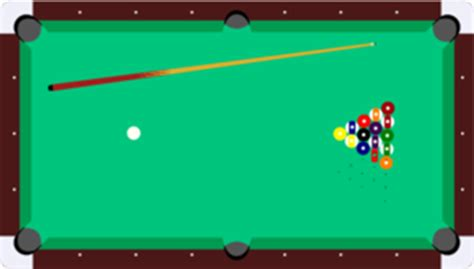 t i game hi p s online 138 cho java android pool table clip art at clker com vector clip art online