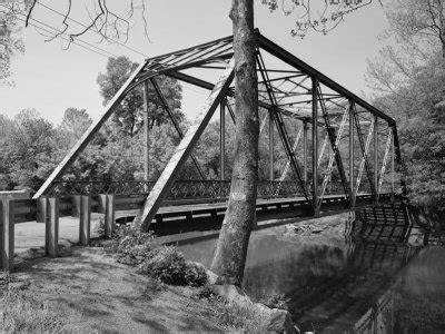 bridgehunter.com | governor's bridge