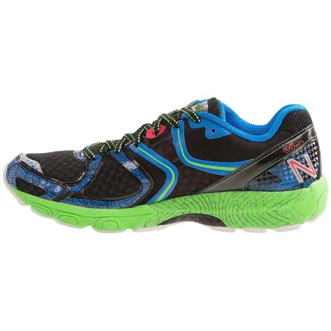 new balance running shoes for new balance 1260v3 running shoes for 8463k save 37