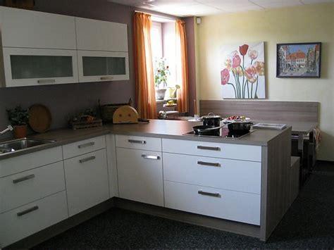 gemütliche küche sitzecke dekor k 252 che