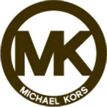 Indeed Jobs Resume by Michael Kors Careers And Employment Indeed Com