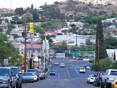 Home Depot Nogales Sonora by Image Gallery Nogales Az