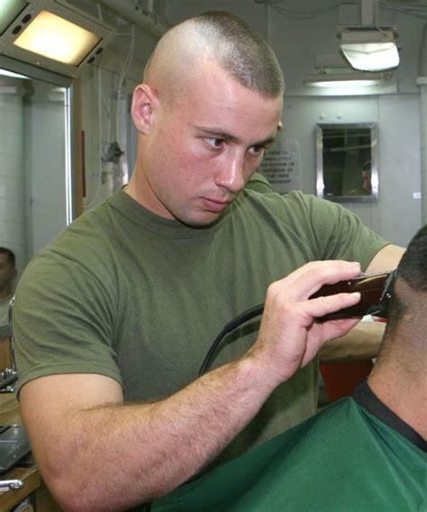 Marine Hair Cut Do It Yourself | marine hair cut do it yourself marine hair cut do it