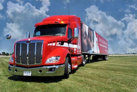 truck illinois 10 best trucking companies in illinois