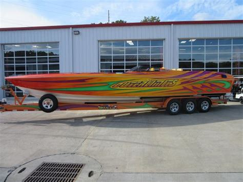 outerlimits boats for sale outerlimits 37 gtx boats for sale in missouri