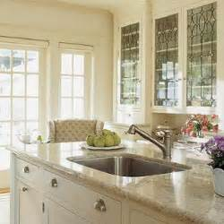 Kitchen Off White Cabinets by Tube 8 Design Off White Kitchen Cabinets Pictures