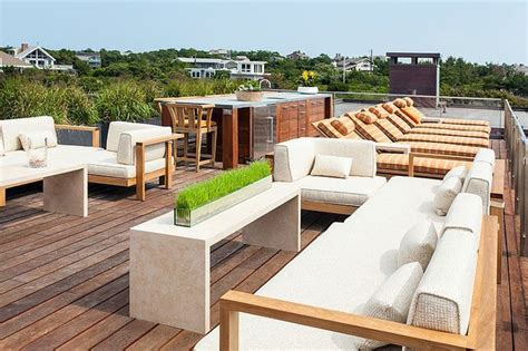rooftop patio design cool rooftop patio design with home decoration for