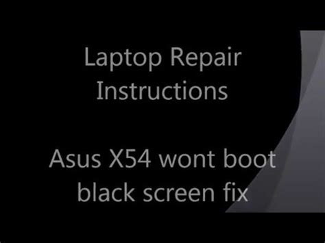 how to open laptop battery | asus x553m | by lobby tricks