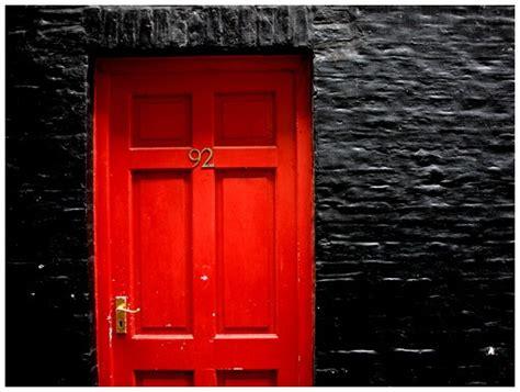 red door paint red door painting the art within
