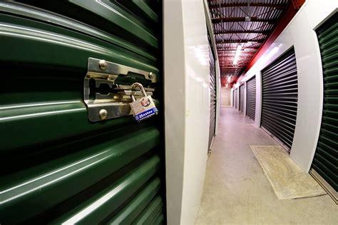 air conditioned storage units boynton florida air conditioned storage units in st petersburg florida