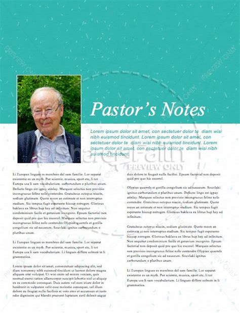 new year s greeting church newsletter