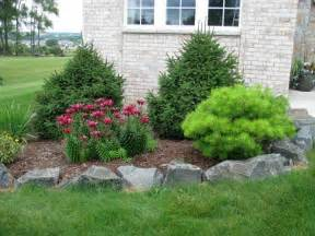 Rock Garden Ideas For Small Yards Simple Rock Garden Ideas For Small Front Yard